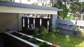 Jual Rumah Cantik dan Luas di Citra Gran, Cibubur.