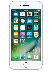 Iphone 6 full on condetion