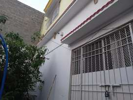 Well furnished with full floors marble top class and