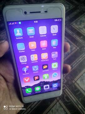 Oppo A37 2/16 condition 10/8
