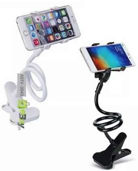 Mobile Stand high quality