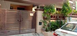 Its a 2bhk set on ground floor on rent only ₹10k