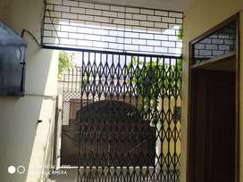 Front iron gate and kainchi gate both are for sale