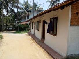 Kalpetta 123 Rooms for Rent Rs 4000 Ph: 9747629O96