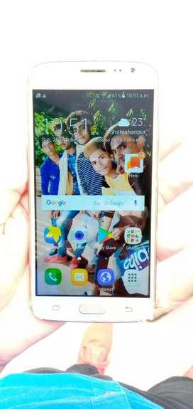 Samsung j2 6 new condition