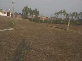 Hardoi,near railway station