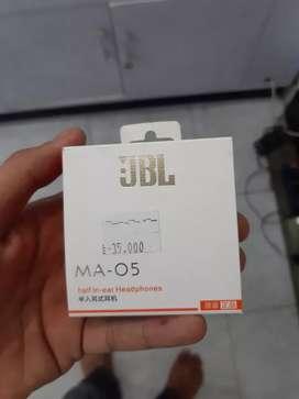 Headset JBL MA-05