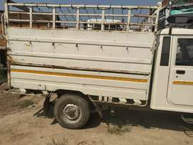 Bolero pickup for sale A one condishon without any sacrach full paper