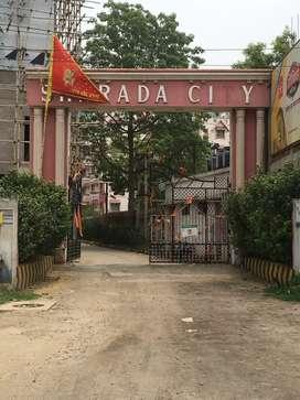 Nh 33, near big bazaar, sharda city, Mr mantu singh, call 821o3355o2