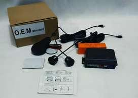 Sensor Parker Mobil 2titik OEM