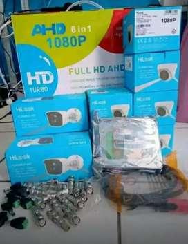 cctv | CCTV kamera HD + Pasang Area cibungbulang