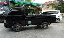 Jasa angkut barang L300 pick up