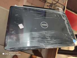 Dell i5 laptop latitude 4gb ram and 320gb hard-disk