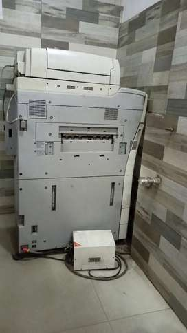 Photostat machine for sale