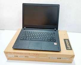 Lenovo Laptop & Service Support