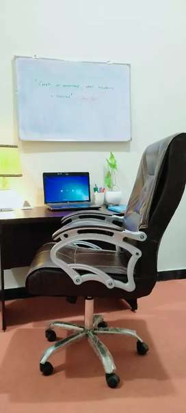 Office chair, study Chair , working chair