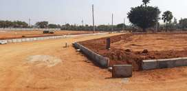 %200 sqyrd plot for sale, only in Hyderabad.%