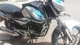 Super milige my bike sms only