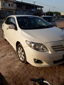 Rent a Car with Driver (no call, whatsapp only)
