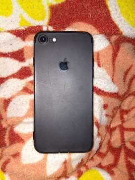 iPhone 7 Ok a