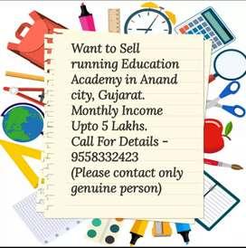 Educational Academy