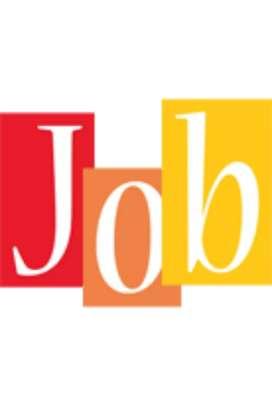 Salary 15000/- For Field Supervisor