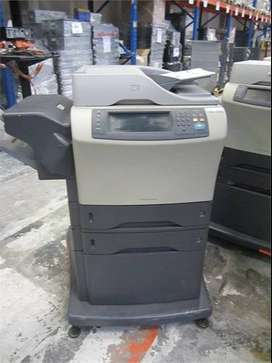 Photocopier Printer, Scanner on monthly rental basis at your door step