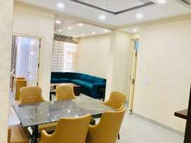 3BHK FURNISHED FLAT FOR SALE IN SECTOR 113 MOHALI