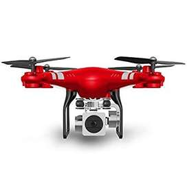 Drone camera available all india cod with hd cam  book..364..uigtu