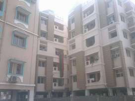 2bhk and 3bhk flat/house is Kadma, Adityapur, Sonari, Mango, Baridih