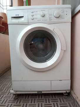 IFB full automatic washing machine