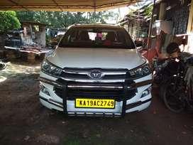 For sale 1750000 Diesel December 21 2017