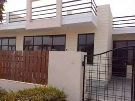 FOR RENT: 3 BHK Independent Villa in Omaxe City, Sonepat