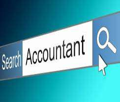 Accountant wanted for Textile Traders