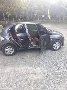 Jual Honda Brio