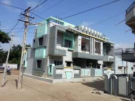 3BHK DUPLEX new Bunglow sell in (Morbi 2) at (51)lekh Fix price.