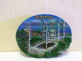 Souvenir istanbul