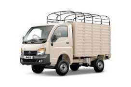 Wanted Tata ace