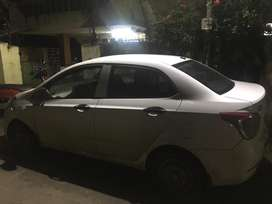 Driver needed for hyundai xcent