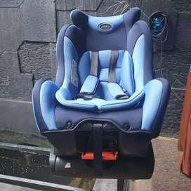 Car seat pliko murah