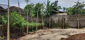 Termurah Tanah Kavling Riverside at Abianbase