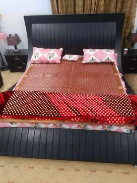 Chinese imported best quality bed mat