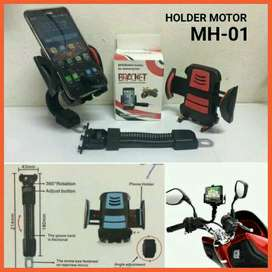 Holder Hp Spion Motor