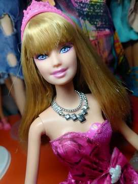 Barbie doll for sale in new condition
