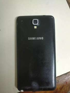Samsung note 3 neo