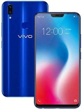 I want to sell my vivo v9