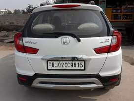 Good Condition WR-V FOR SALE
