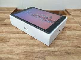 Gadgetzone - ipad 128gb wifi only space Gray
