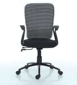 Office Chairs Available At Discount Price