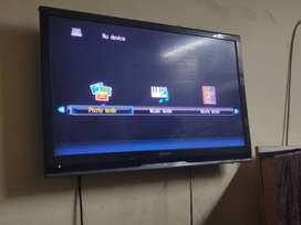 SHARP LCD TV for sale..